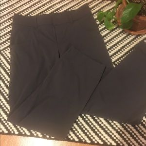 Lucy Walkabout Collection Pants XS